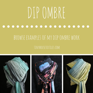 copy-of-ombre-dye-album-cover